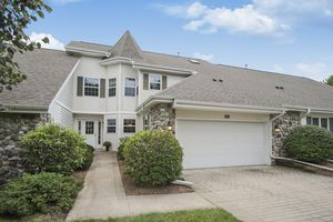 5693 Steeplechase Dr Photo #1