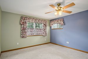 5693 Steeplechase Dr Photo #10