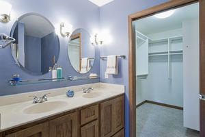 5693 Steeplechase Dr Photo #11
