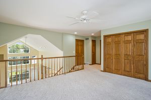 135693 Steeplechase Dr Photo 13