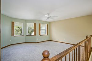 145693 Steeplechase Dr Photo 14