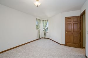 155693 Steeplechase Dr Photo 15