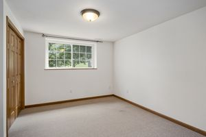 205693 Steeplechase Dr Photo 20
