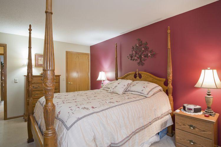 Master Bedroom Photo #18
