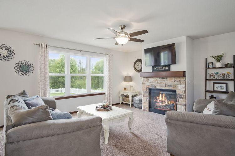 Living Room Photo #14