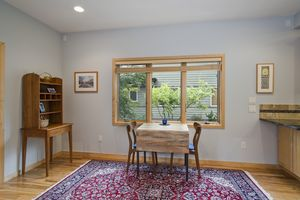 Dining Area6748 Phil Lewis Way Photo 14