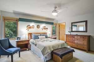 Master Bedroom6748 Phil Lewis Way Photo 21