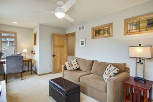 Bedroom6748 Phil Lewis Way Photo 24