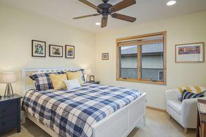 Bedroom6748 Phil Lewis Way Photo 25