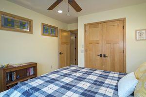 Bedroom6748 Phil Lewis Way Photo 26