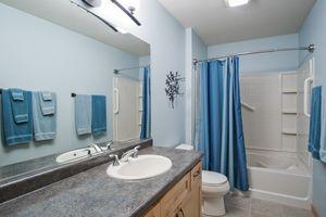 Bathroom6748 Phil Lewis Way Photo 33