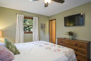 Master Bedroom4506 Camden Rd Photo 10