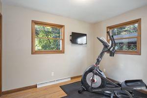 Bedroom4506 Camden Rd Photo 13