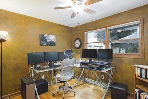 Bedroom4506 Camden Rd Photo 15