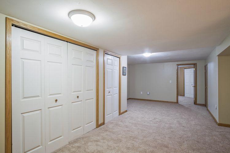 Family Room Photo #19