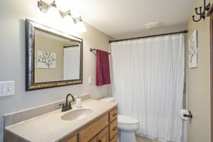 Bedroom4506 Camden Rd Photo 21