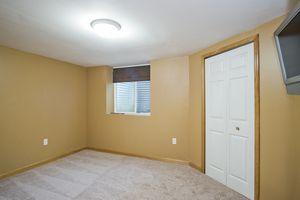 Bedroom4506 Camden Rd Photo 22