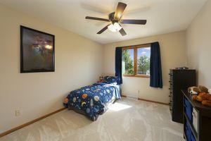 Bedroom2241 Meadow Green Photo 23