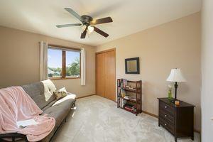 Bedroom2241 Meadow Green Photo 24