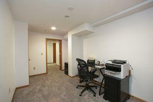 Office2241 Meadow Green Photo 26