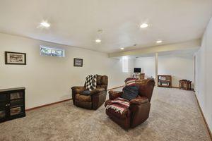 Recreation Room2241 Meadow Green Photo 28