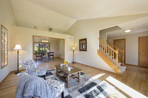 Living Room2241 Meadow Green Photo 6