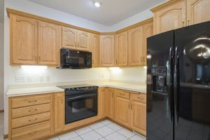 Kitchen6102 Cottontail Tr Photo 10