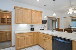 Kitchen6102 Cottontail Tr Photo 11