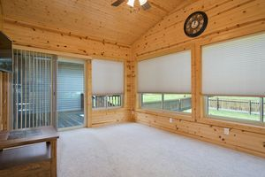 Sun Room6102 Cottontail Tr Photo 15