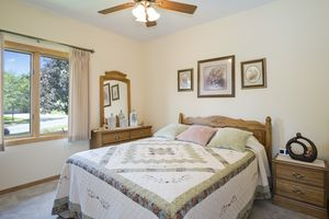 Bedroom6102 Cottontail Tr Photo 20