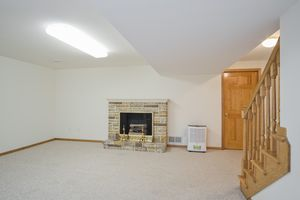 Family / Rec Room6102 Cottontail Tr Photo 25