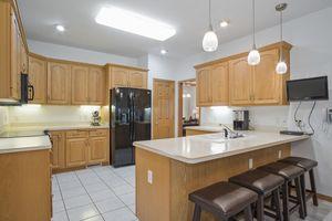 Kitchen6102 Cottontail Tr Photo 9