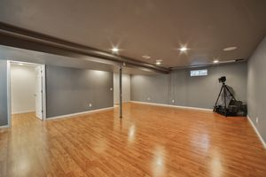 Theater Room!!1357 Broadway Dr Photo 20