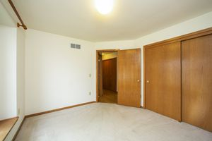 1357 Broadway Dr Photo #28