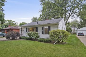 3737 Johns St Madison, WI 53714 - Image