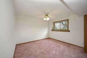 17407 Overlook Terr Photo 17
