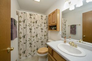 21407 Overlook Terr Photo 21
