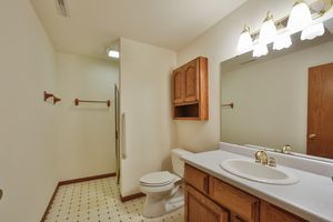 22407 Overlook Terr Photo 22