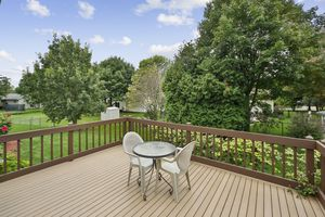 24407 Overlook Terr Photo 24