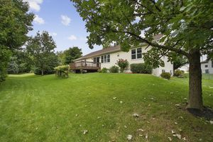 26407 Overlook Terr Photo 26