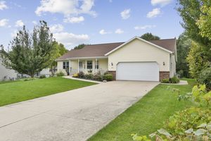 28407 Overlook Terr Photo 28