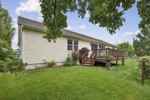 29407 Overlook Terr Photo 29