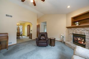 3407 Overlook Terr Photo 3