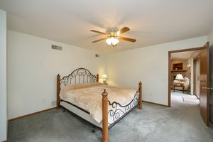 30407 Overlook Terr Photo 30