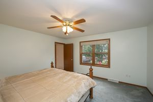 32407 Overlook Terr Photo 32