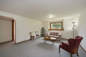 33407 Overlook Terr Photo 33