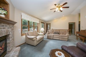 4407 Overlook Terr Photo 4