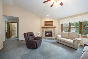 5407 Overlook Terr Photo 5