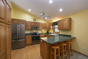 7407 Overlook Terr Photo 7