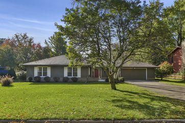 6405 Appalachian Way Madison, WI 53705 - Image 1